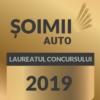 Logo_Soimii_Auto400px.10