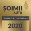 Logo_auto_400px2020